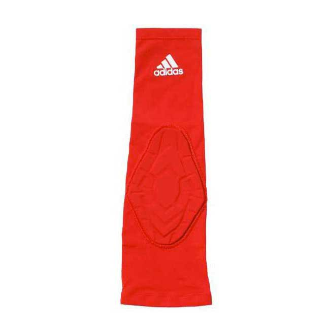 adidas Padded Arm Sleeve