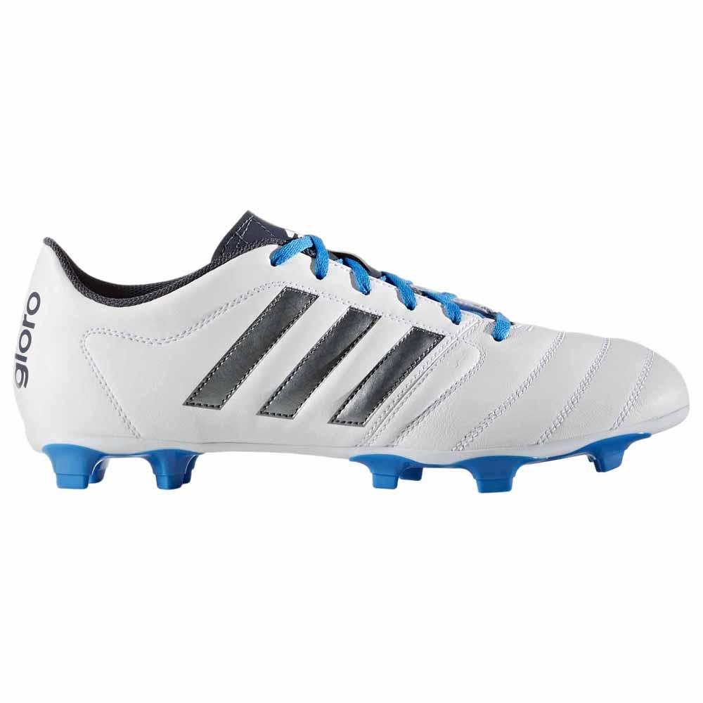 8bdcb426b adidas Gloro 16.2 FG buy and offers on Goalinn