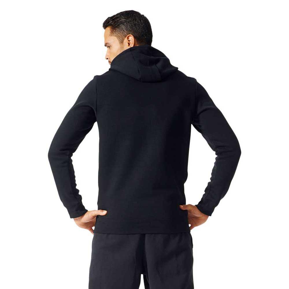 on sale d0ea9 ae4c7 Buy adidas d rose hoodie  OFF55% Discounted
