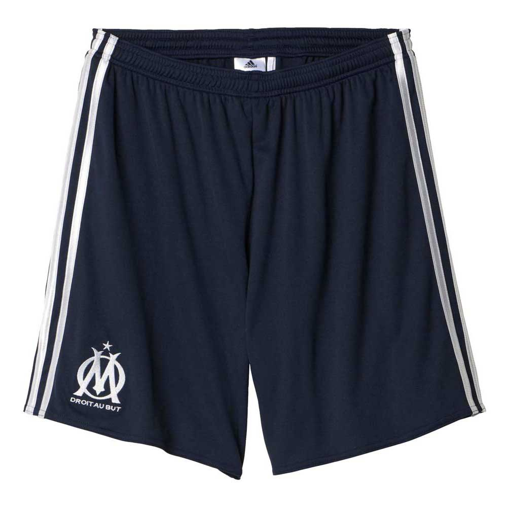 adidas Olympique Marsella Away Shorts