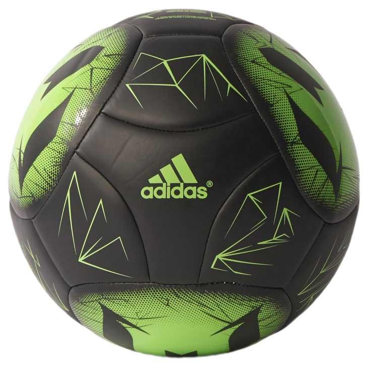 2ece128a960 adidas Messi Q4 buy and offers on Goalinn