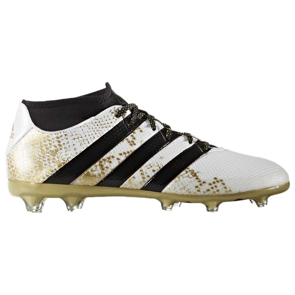 best loved 60fbe 8a033 adidas Ace 16.2 Prime Mesh FG/AG