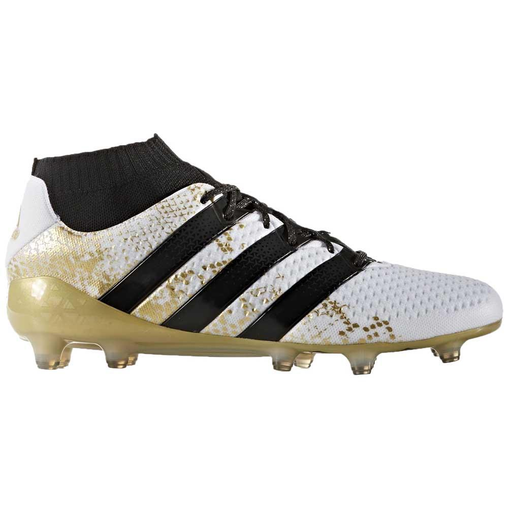 ACE 16+ Purecontrol | Soccer boots, Soccer shoes, Best