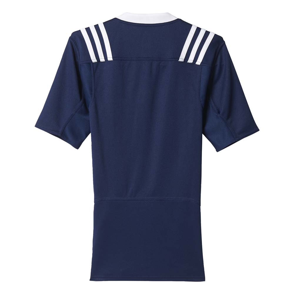 3-stripes-fitted-rugby-jersey
