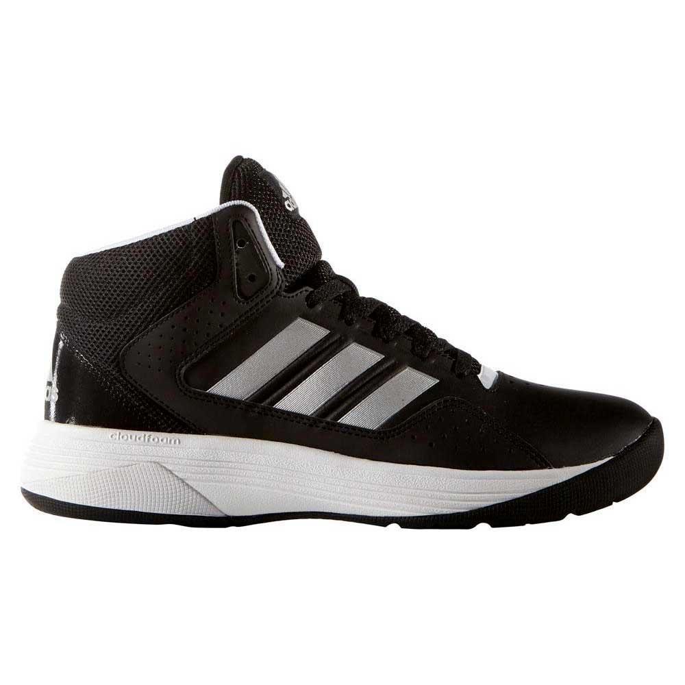 Adidas Neo Cloudfoam Ilation