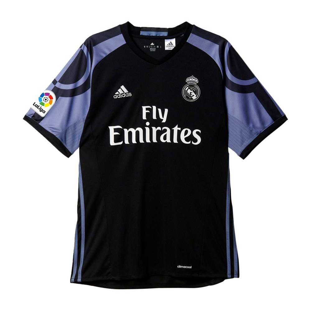 size 40 05be1 9d504 adidas Real Madrid 3rd Jersey