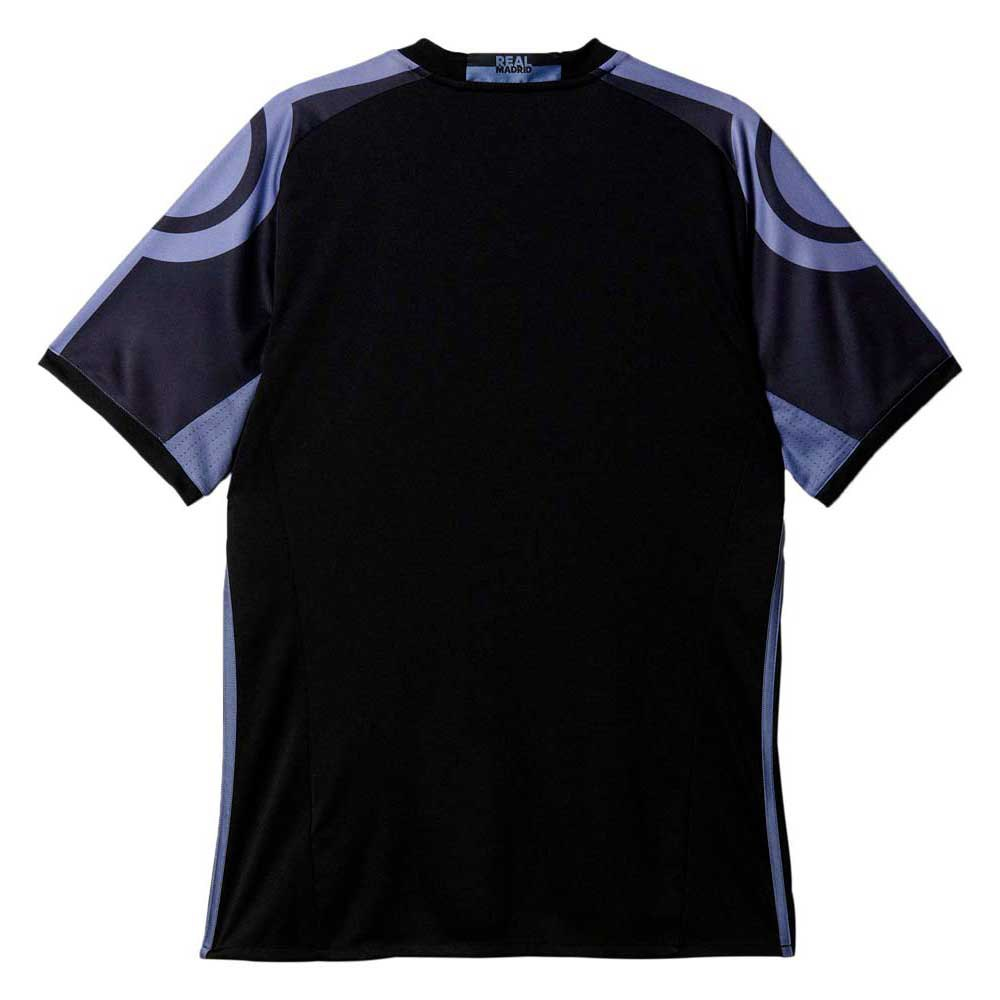 size 40 91c40 02102 adidas Real Madrid 3rd Jersey