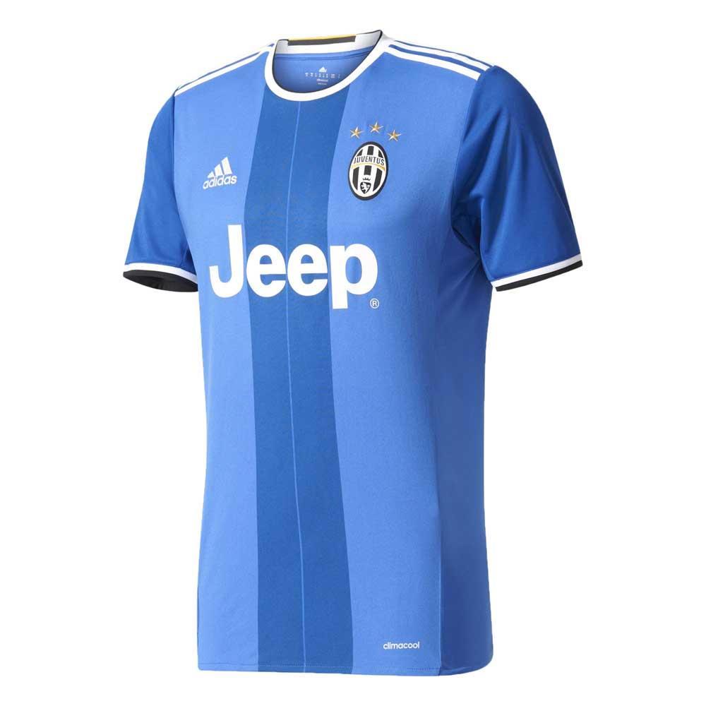 405bfc779c1 adidas Juventus Away Jersey comprar e ofertas na Goalinn Futebol