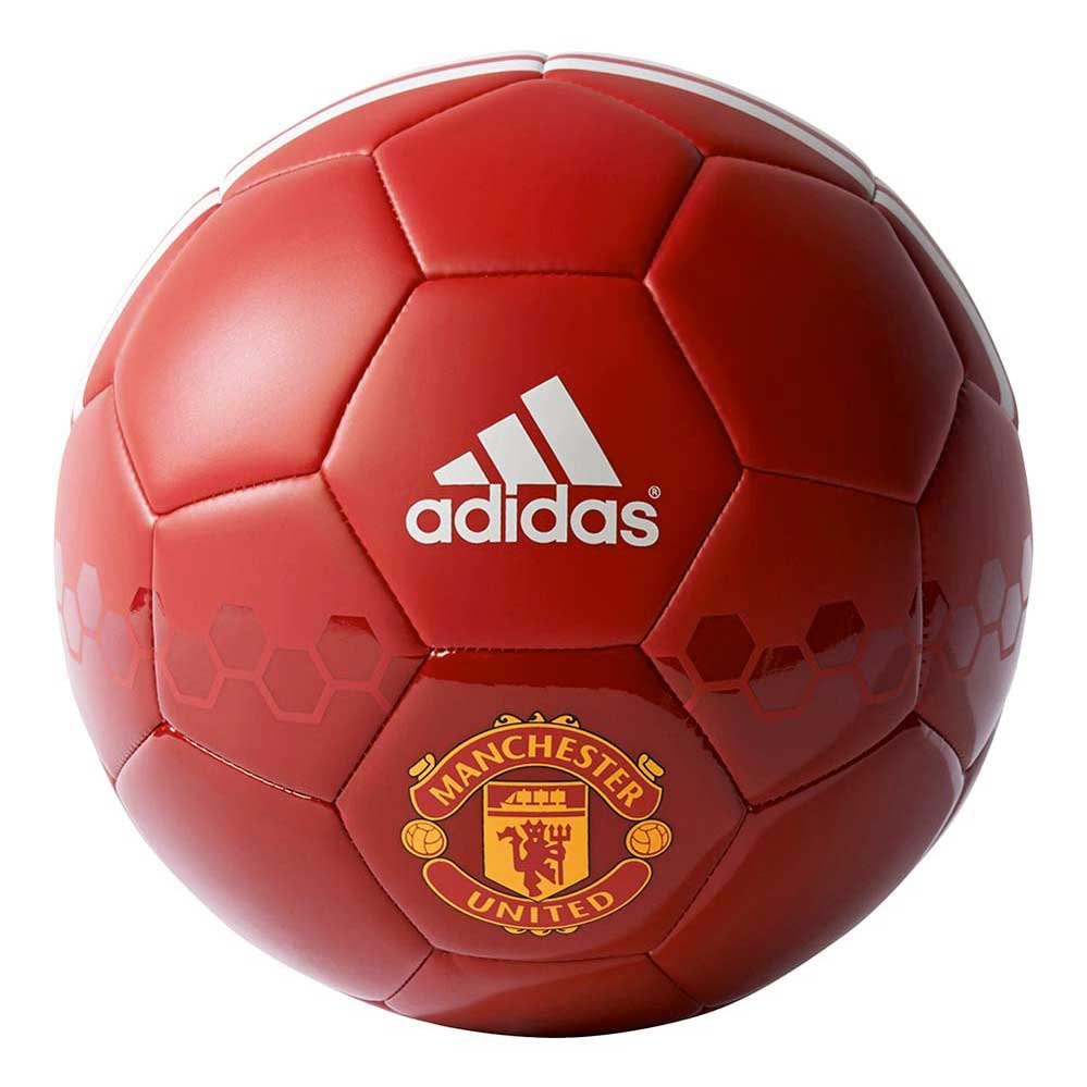 adidas Manchester United FC