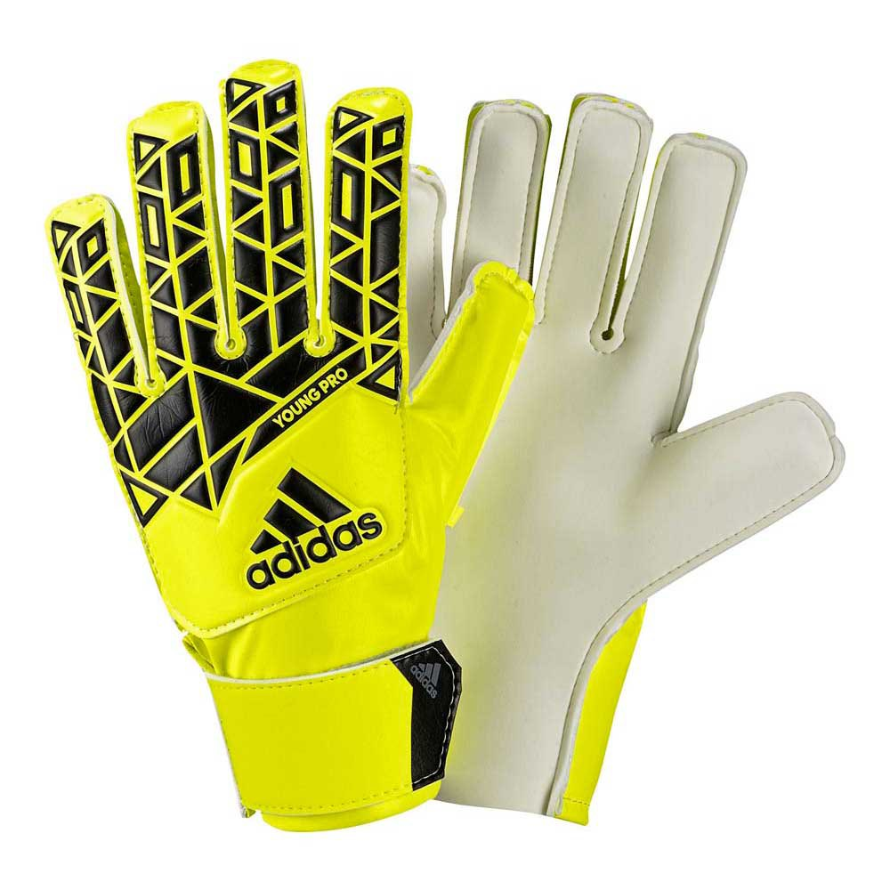 adidas Ace Young Pro