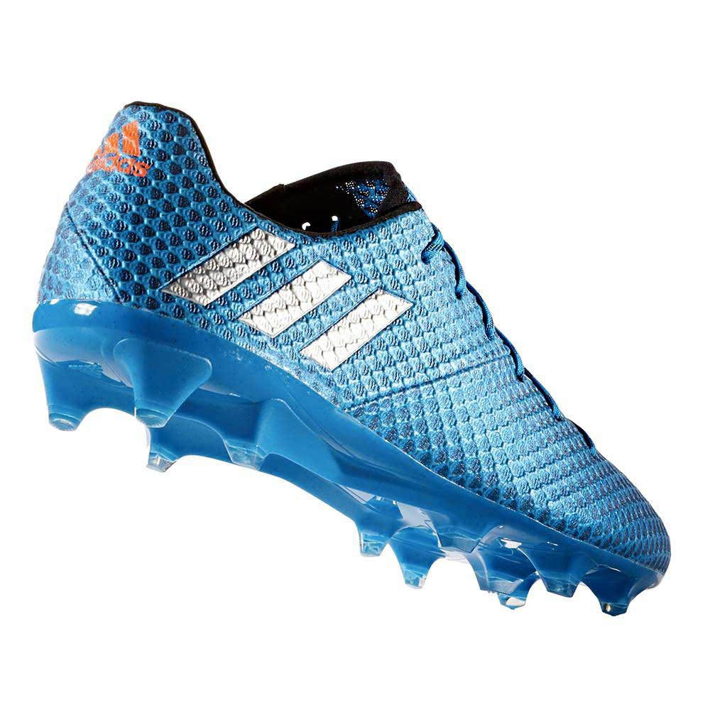 adidas messi 16 1 fg buy and offers on goalinn. Black Bedroom Furniture Sets. Home Design Ideas