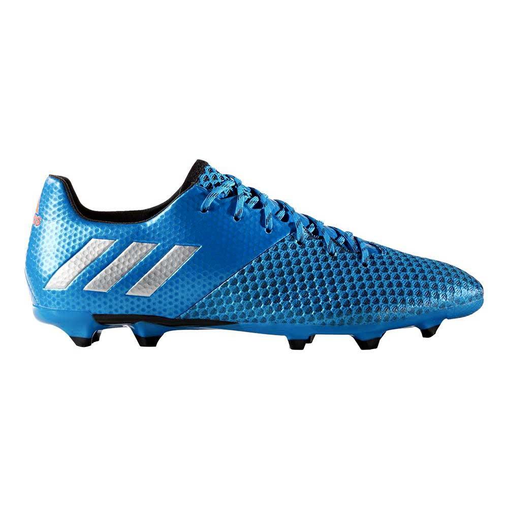 adidas messi 16.2 blue