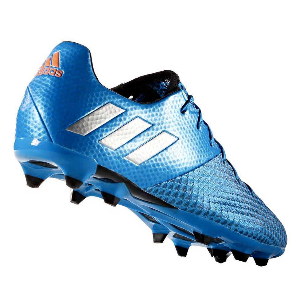 adidas Messi 16.2 FG Blue buy and offers on Goalinn bf2a3dd108308