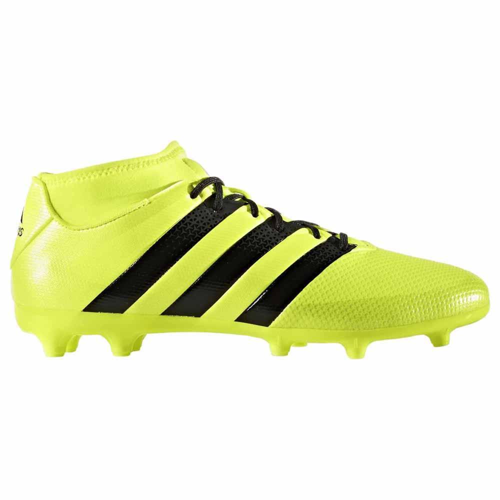 Adidas 16.3