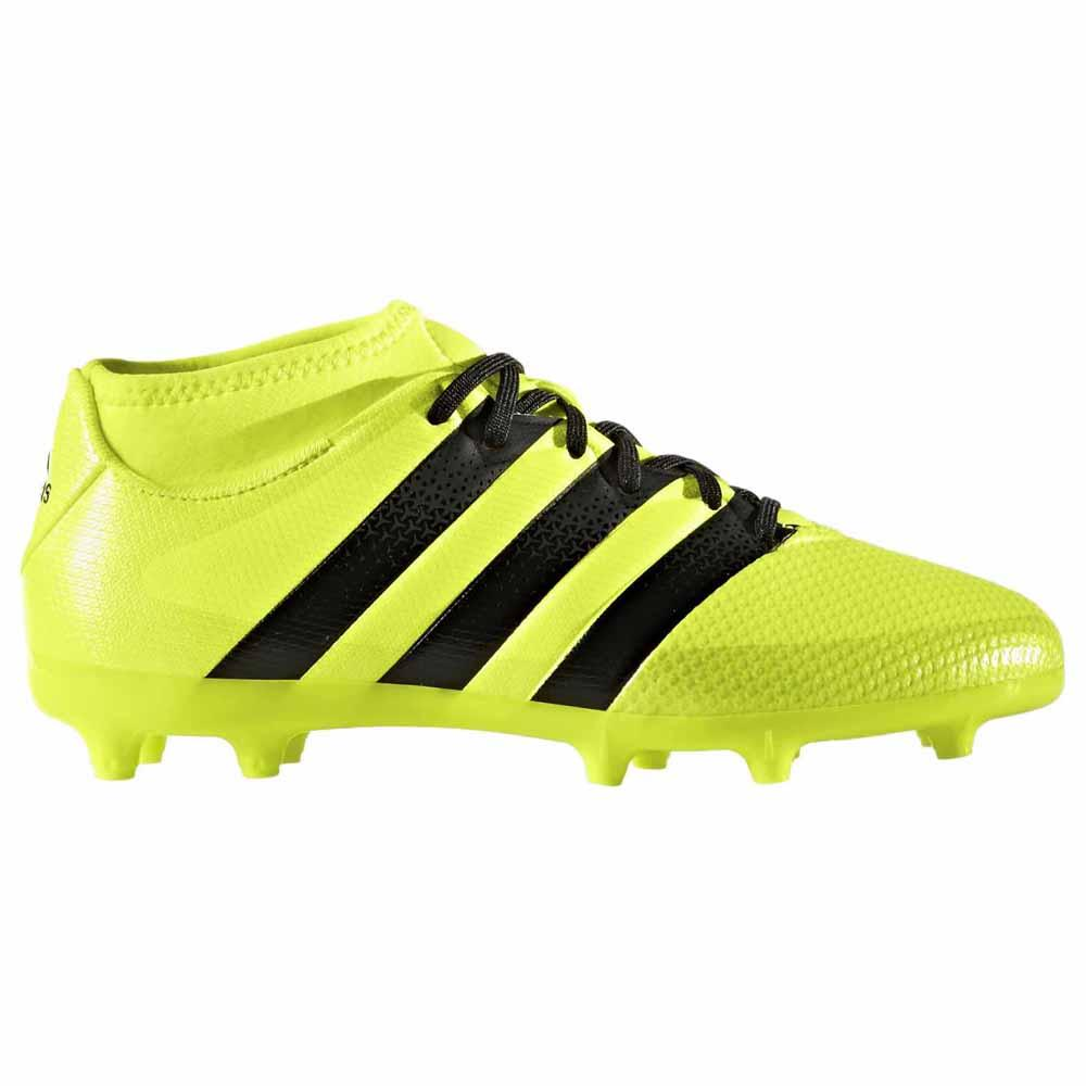 size 40 75e80 cfc6f adidas Ace 16.3 PrimeMesh FG AG buy and offers on Goalinn
