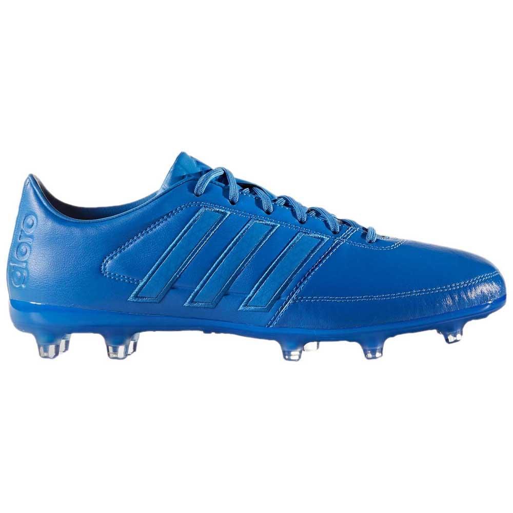7840b4ef0324 adidas Gloro 16.1 FG buy and offers on Goalinn