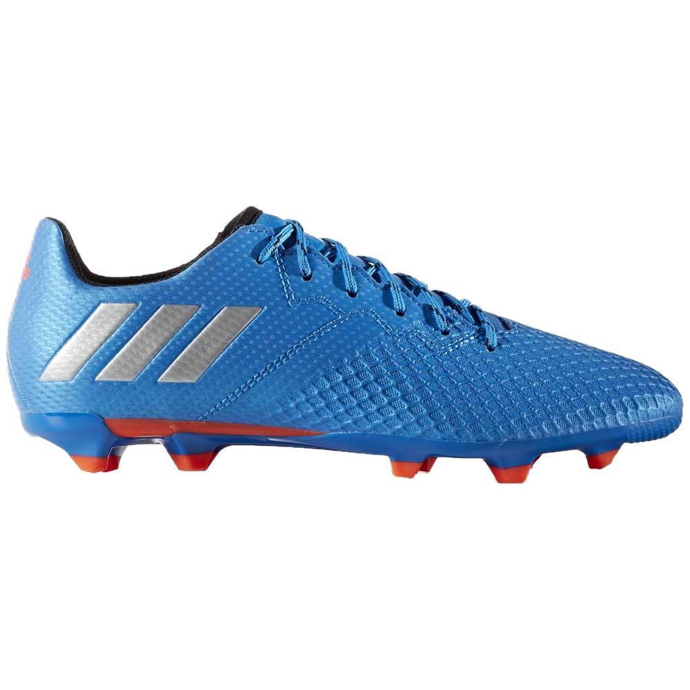Chuteira Adidas Messi 16.3