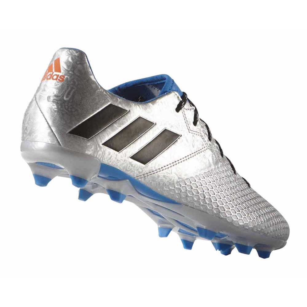 6ff1cab29987 new shoes of messi