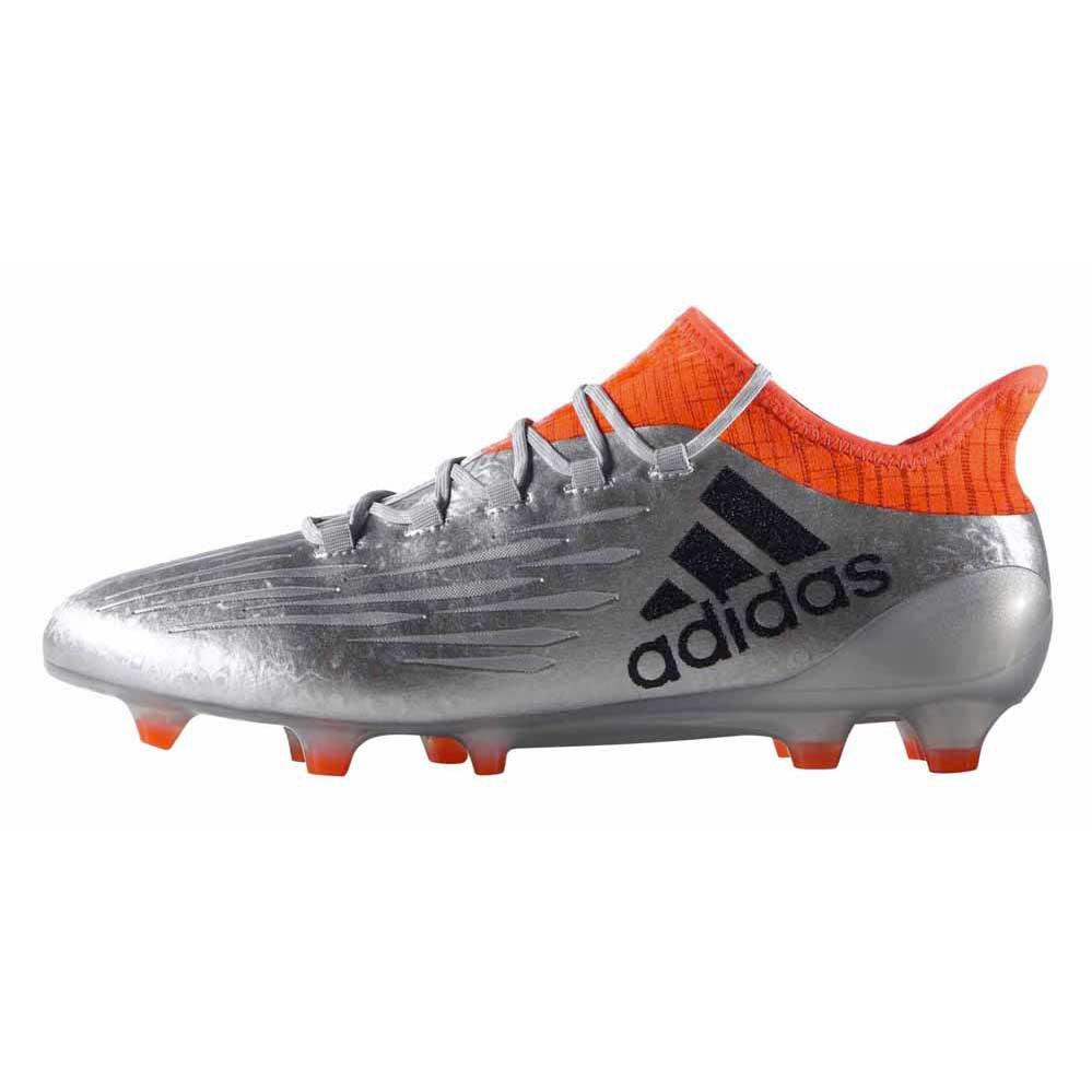 adidas X 16.1 FG AG buy and offers on Goalinn aad2cdcc98e70