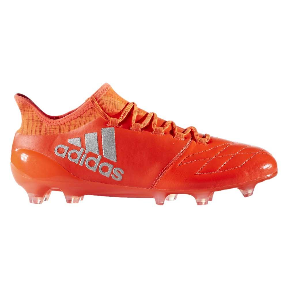 adidas X 16.1 FG Leather