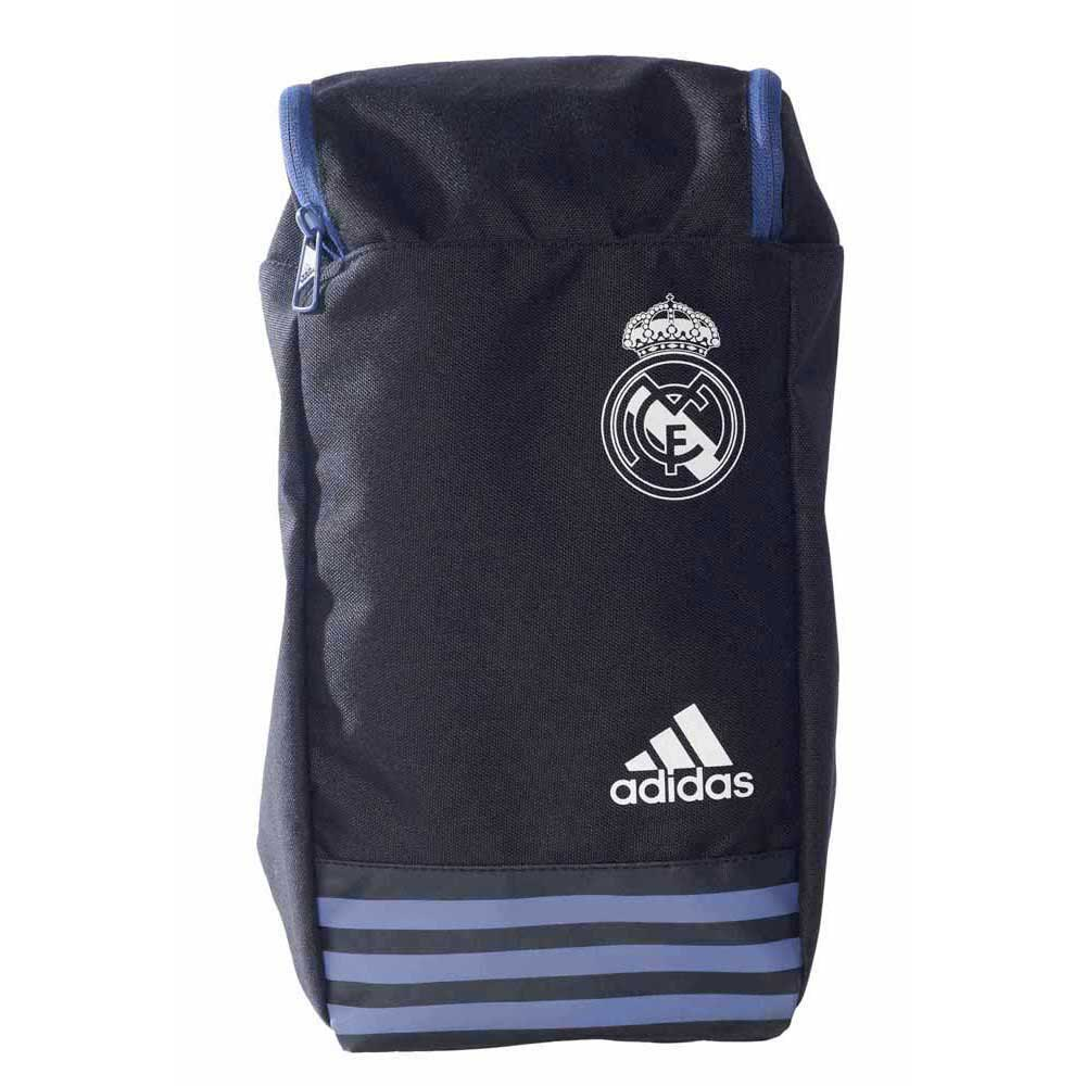 adidas Real Madrid Shoes Bag