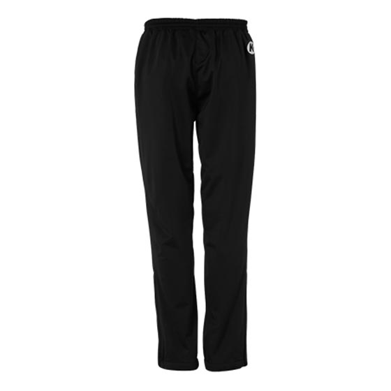 curve-classic-pants