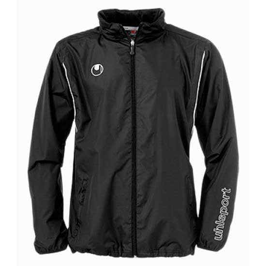 Uhlsport Training Leisure Jacket