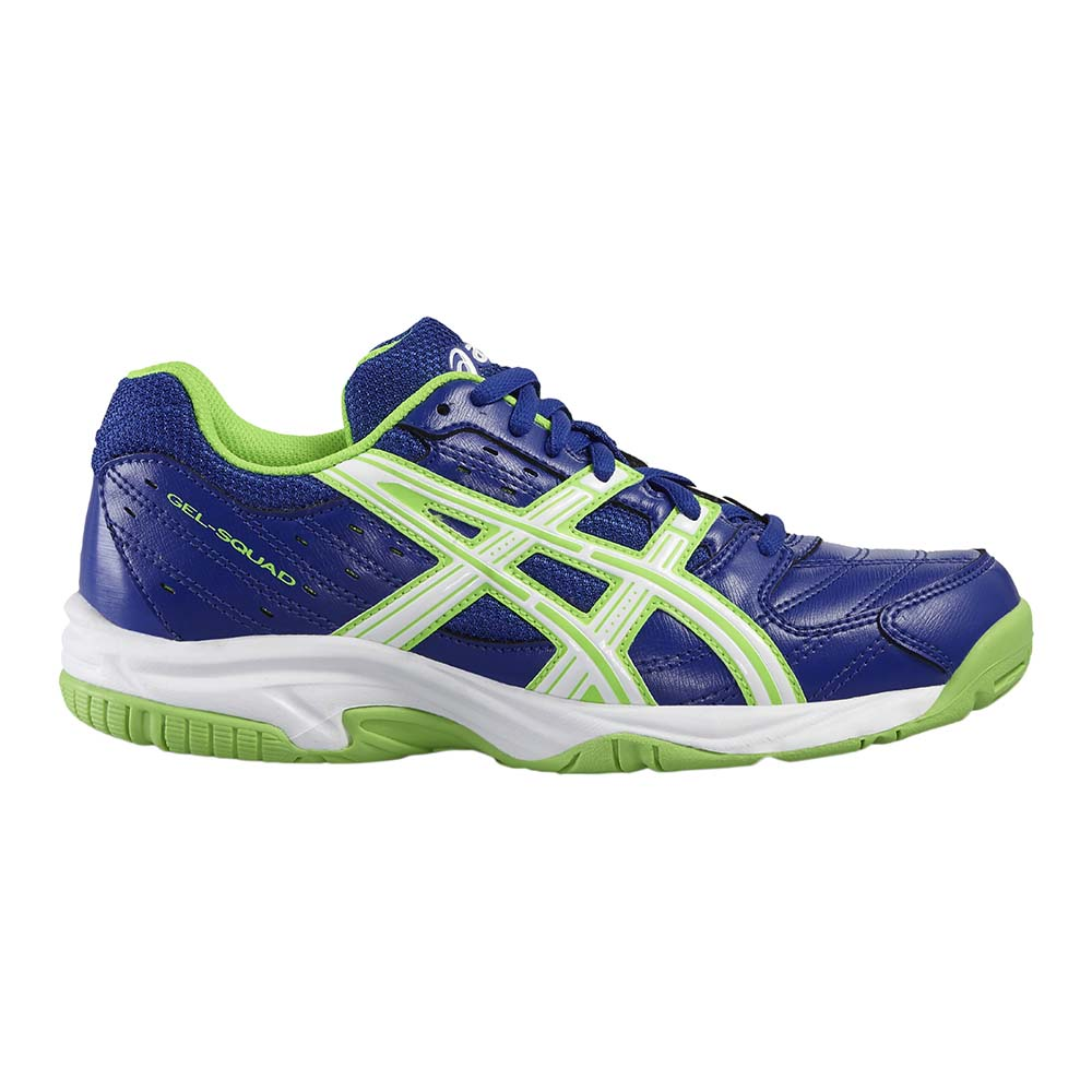 Asics Gel Squad GS