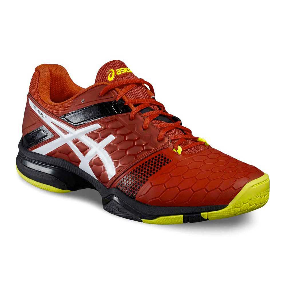Asics Gel Blast 7 buy and offers on Goalinn