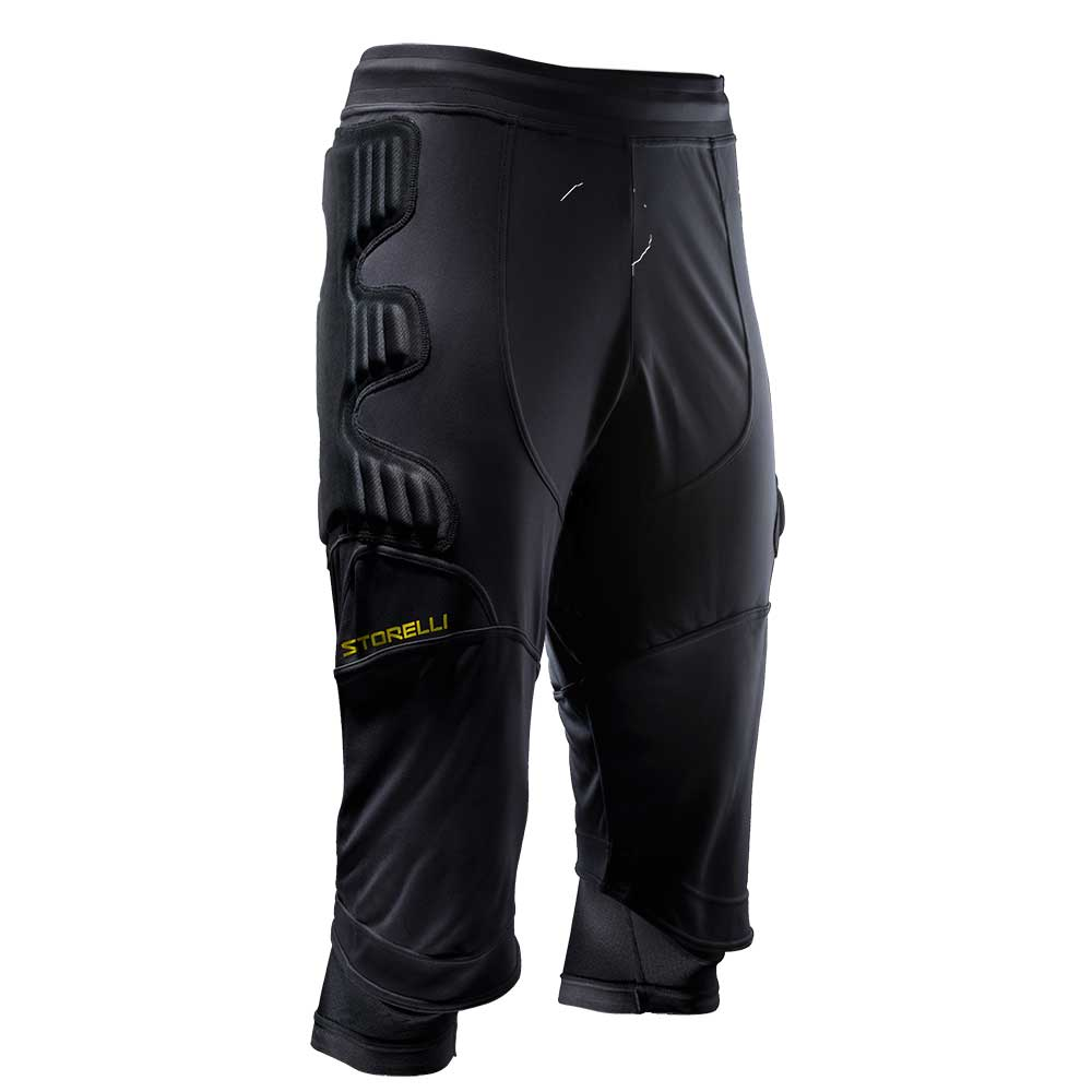 Storelli Exoshield GK Pirate Pant