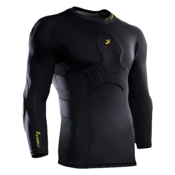 Storelli Bodyshield GK Pirate Undershirt