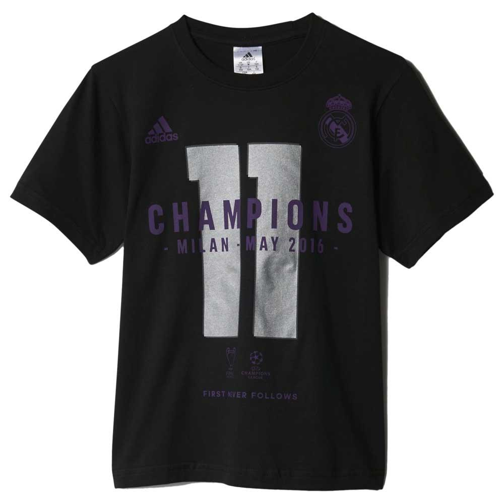 adidas Real Madrid UCL Winner Junior