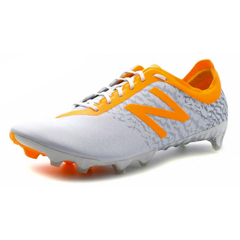 New balance Furon 2.0 Limited Edition