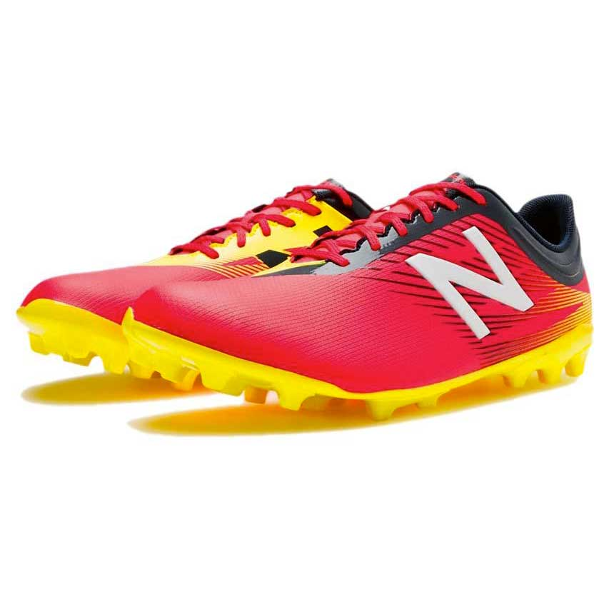New balance Furon 2.0 Dispatch AG