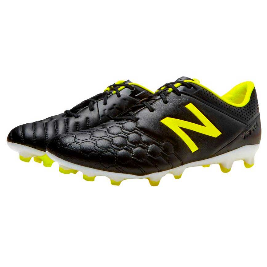 New balance Visaro K Leather FG
