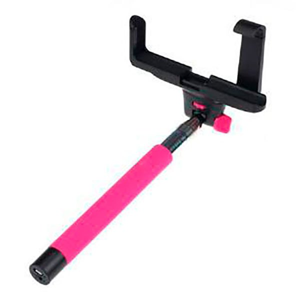 10bar Extensible Arm with Bluetooth
