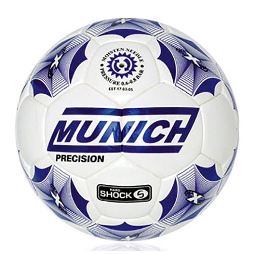Munich Precision