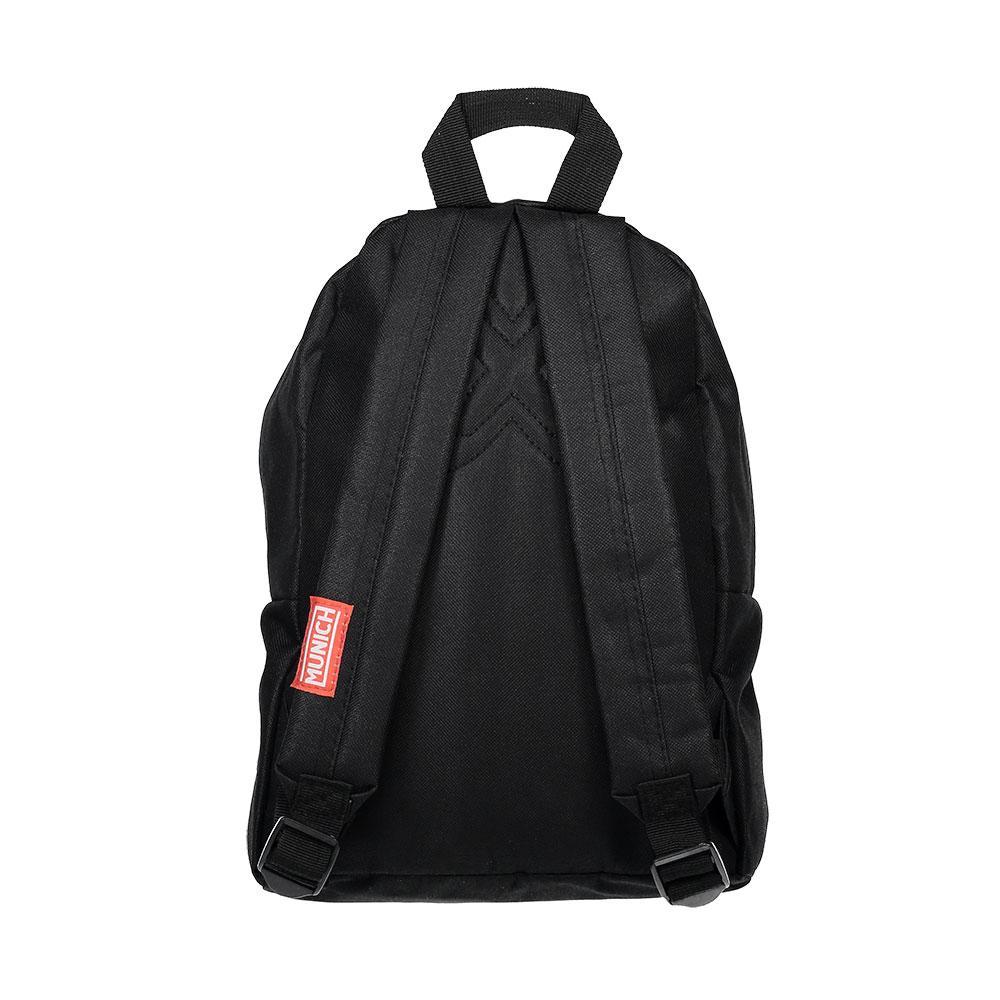 mini-backpack-promo