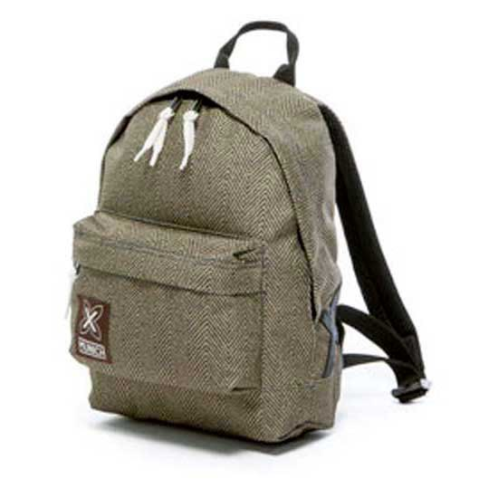 Munich Mini Backpack 102