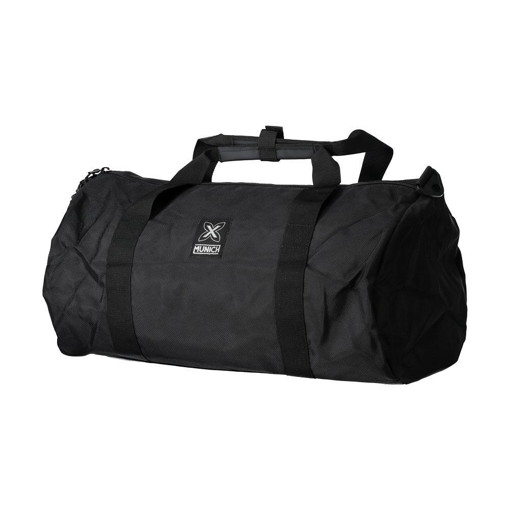 Gym Bag 01