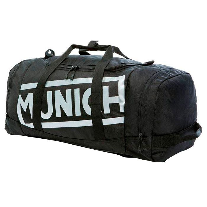 Munich Team Bag M