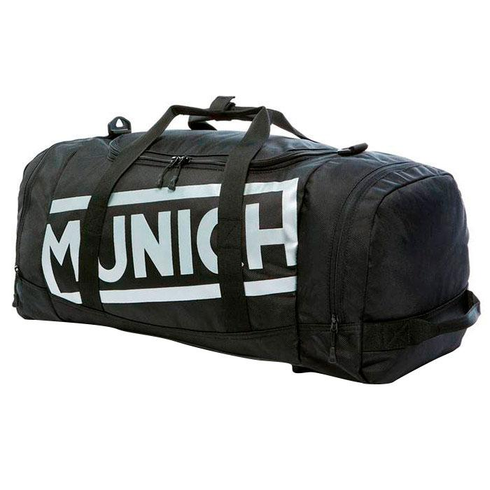 Munich Team Bag S