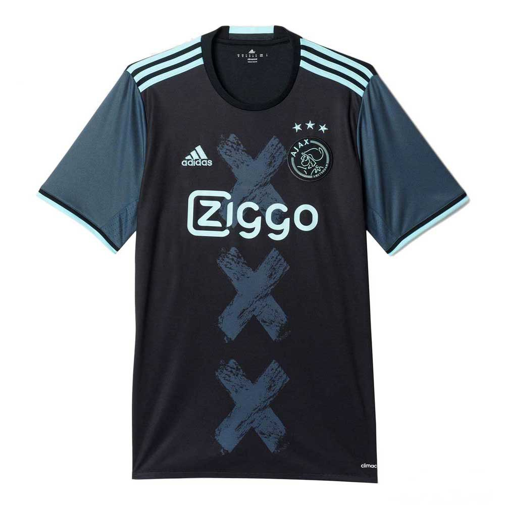 adidas Ajax Away Replica