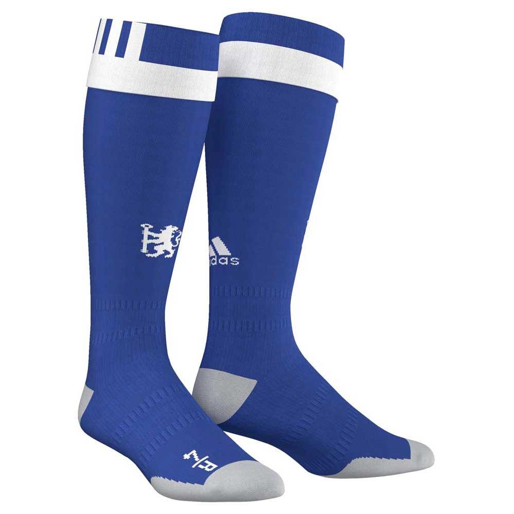 9400c4746 adidas Chelsea FC 3rd Socks anfugen und sonderangebote