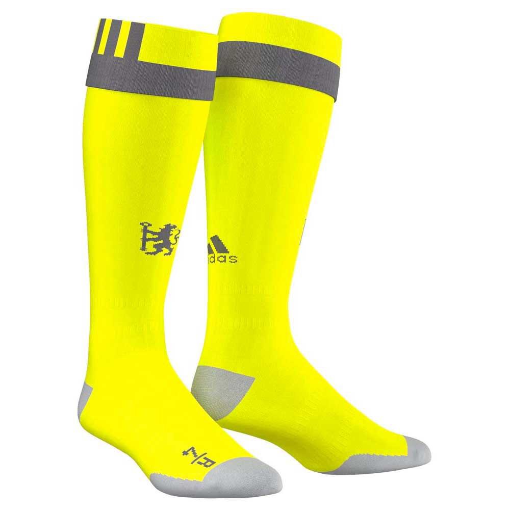 1c183a632 adidas Chelsea FC Goalkeeper Socks acheter et offres sur Goalinn