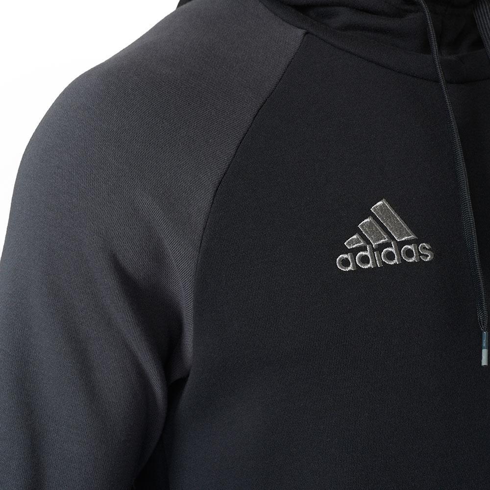 adidas Con16 Hoodie kjøp og tilbud, Goalinn Hettgenser