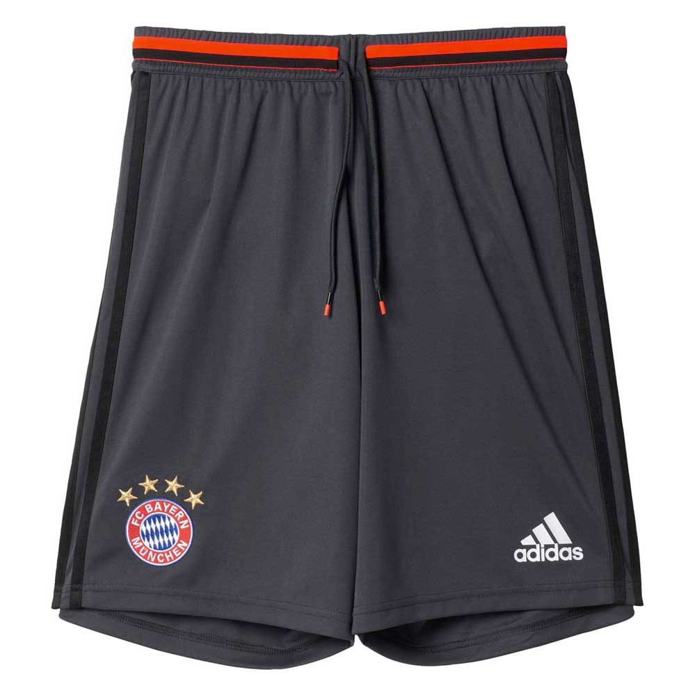 adidas FC Bayern Munchen Training Short