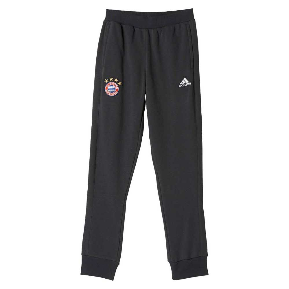 adidas FC Bayern Munchen Sweat Pant Junior