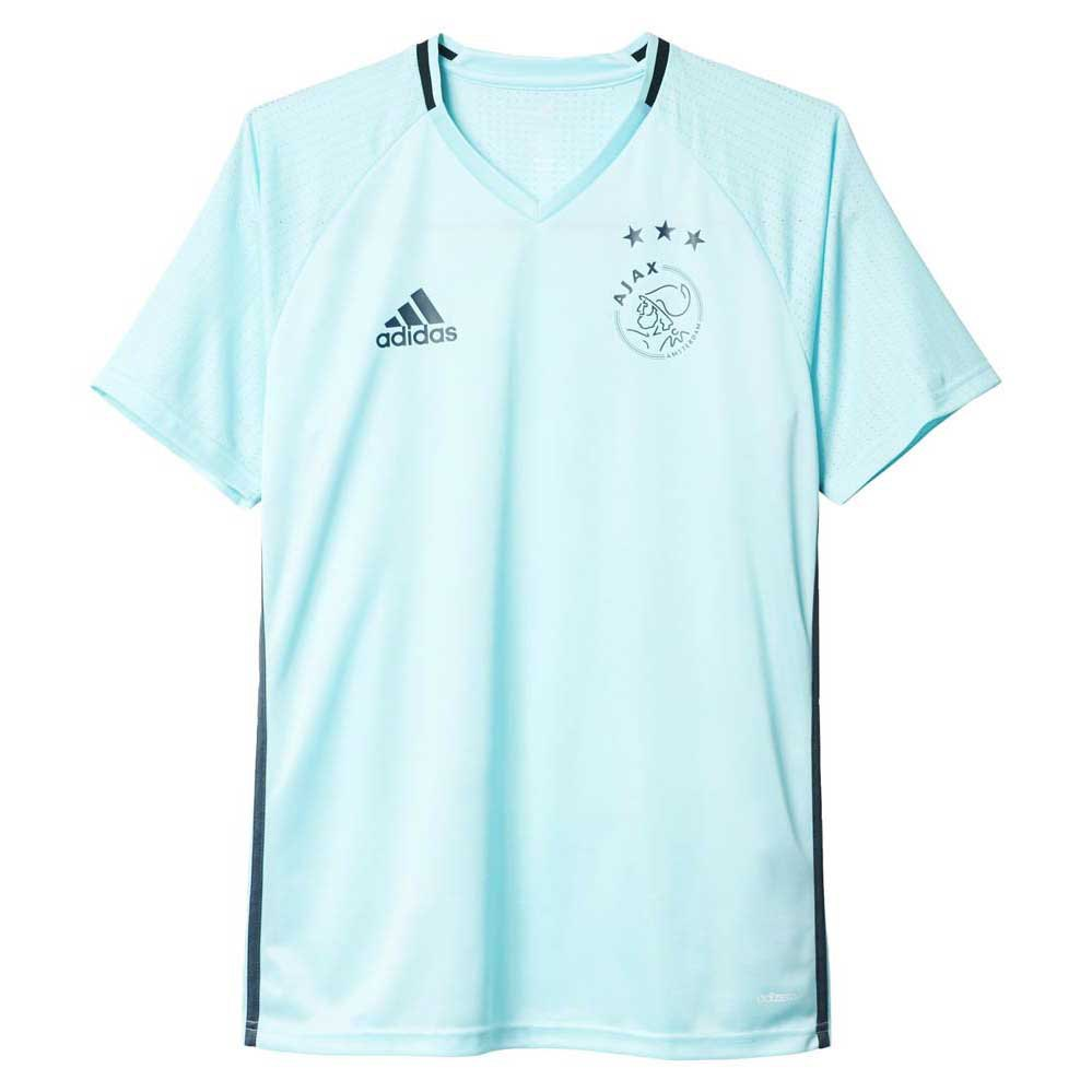 adidas Ajax Training Replica