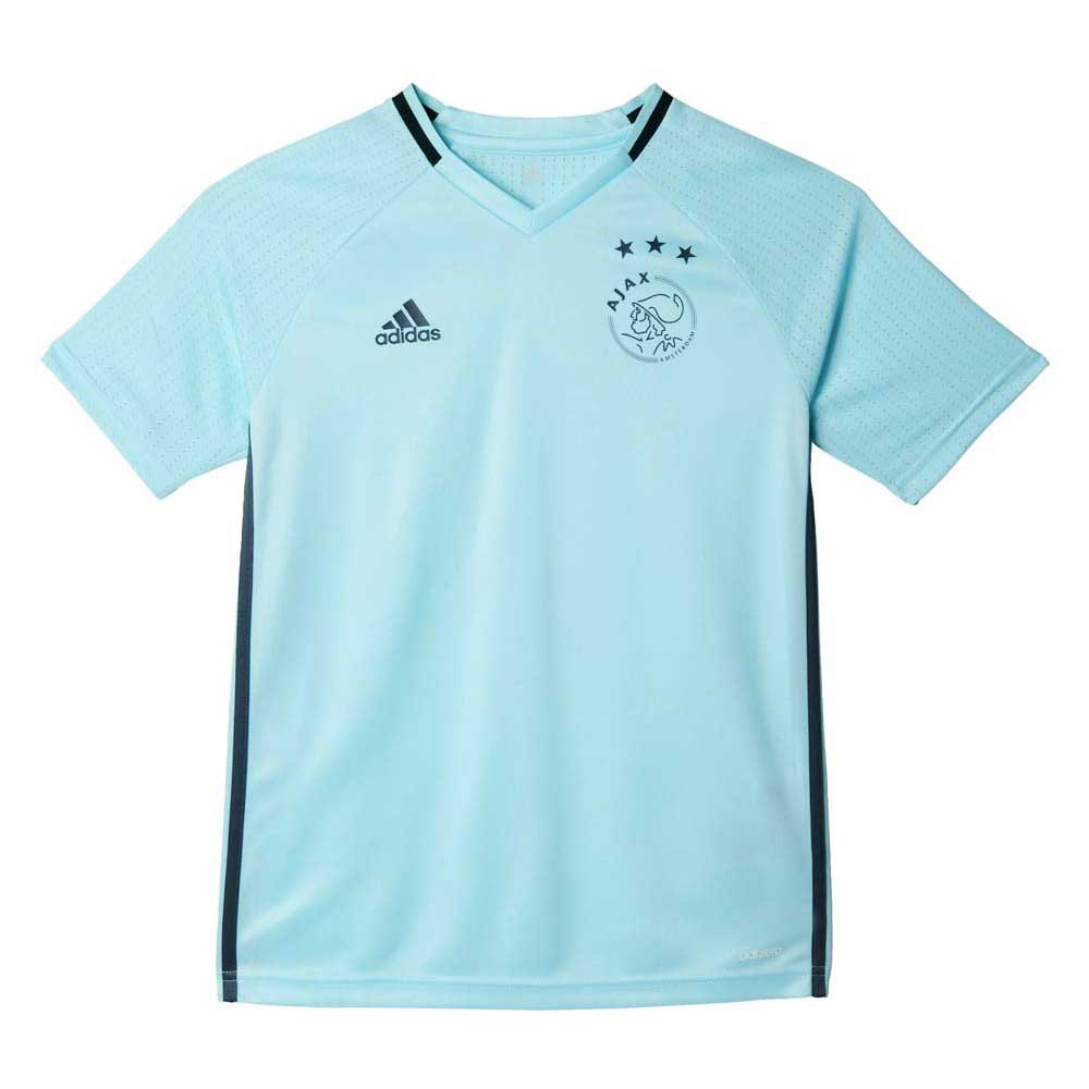 adidas Ajax Training Replica Junior